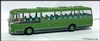 CORGI 42402 Leyland Leopard PSU3 / 3R  / Plaxton Panorama Southdown - PRE OWNED